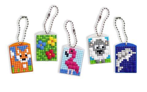 pixel hobby.jpg