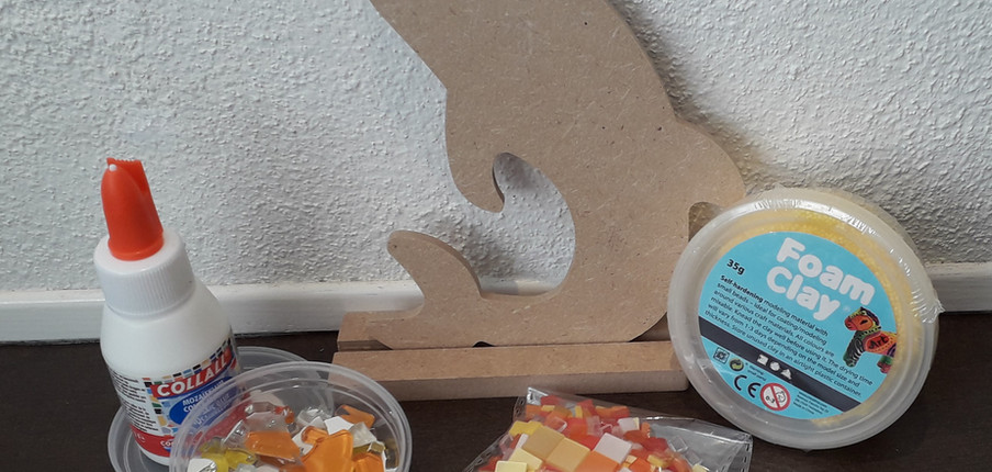 mozaiekpakket dolfijn.jpg