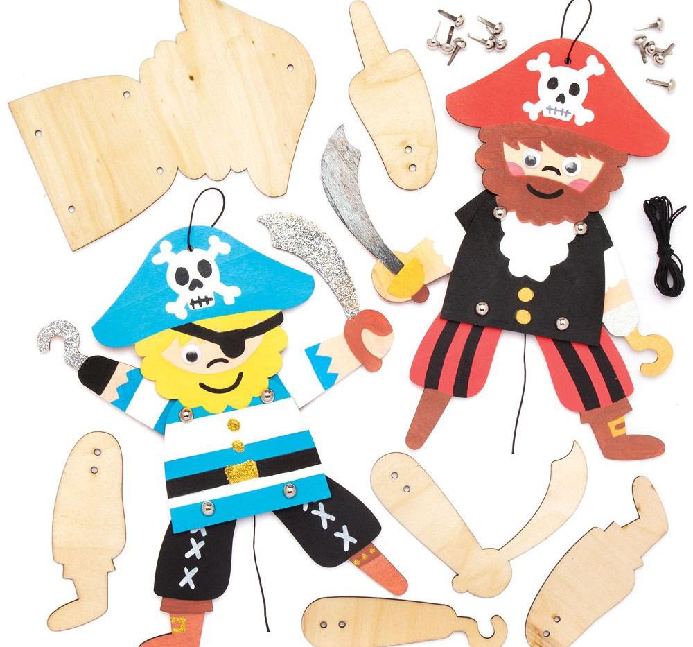 piratenpop.jpg
