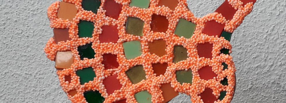 mozaiek voorbeeld vis.jpg