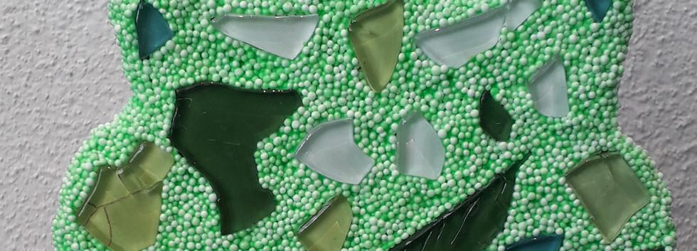 Mozaiek voorbeeld uil.jpg
