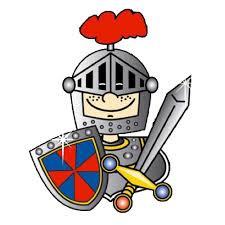ridder.jpg