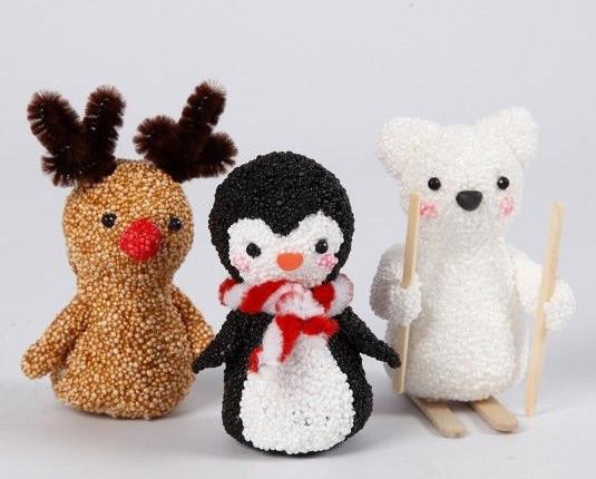 kerstfiguur foamklei.jpg