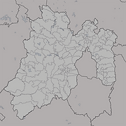 1024px-Mexico_Estado_de_Mexico_location_