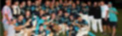 spinnerschampions_edited.jpg