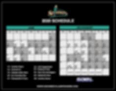 Screen Shot 2020-06-10 at 9.05.26 PM.png