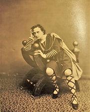 Edwin Booth as Hamlet.JPG