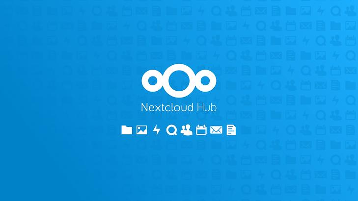 Nextcloud-Hub-background.png