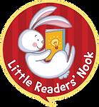 Icon+-+LRN+Logo.png