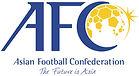 AFC.jpg