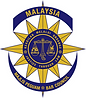 Logo-majlis-peguam-malaysia-malaysian-ba