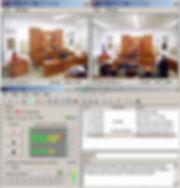 LCR_TwocameraLCR550.jpg