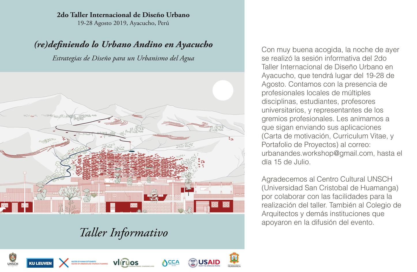 portada_taller_Informativo_Web.jpg