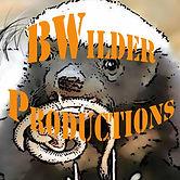 BWilderProductionsLOGO.jpg