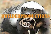 BWilderProductionsBanner.jpg