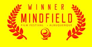Best Actress Award for Barbara Wilder!