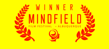Barbara Wilder Best Actress Award