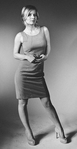 Barbara B Wilder