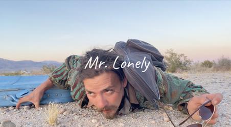 Mr. Lonely Barbara Wilder1.png