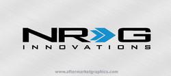 nrg-innovations.jpg