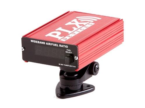 M-300 Tuner Edition Wideband Gen4