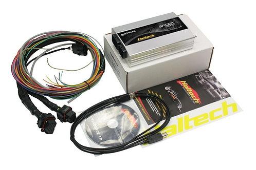 HT-051402 Platinum Sport 2000 HALTECH