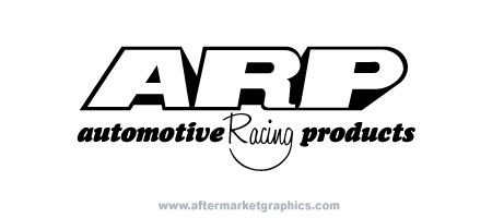 ARP-Automotive-racing-prod.jpg