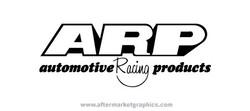 ARP-Automotive-racing-prod.jpg
