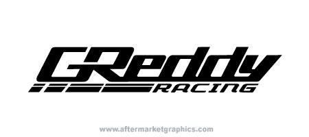 greddy-racing.jpg