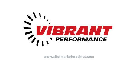 vibrant-performance.jpg