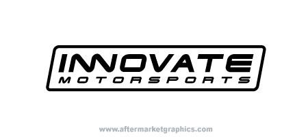 innovate-motorsports.jpg