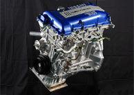 240SX SR20DET S13 S14 15 A.D.S