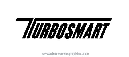 turbosmart.jpg