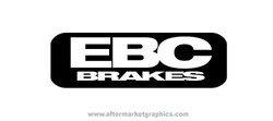 ebc-brakes-01.jpg