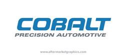cobalt-automotive.jpg