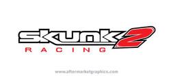 skunk2-racing-outline.jpg