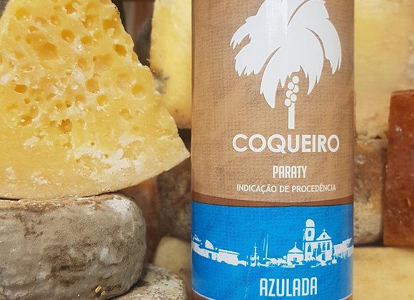 COQUEIRO AZULADINHA