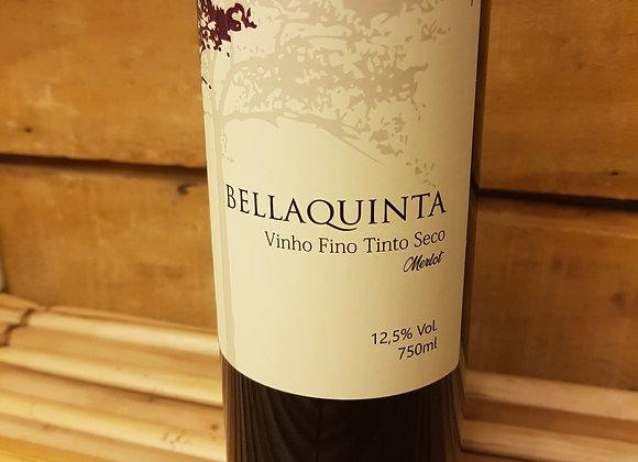BELLAQUINTA MERLOT 2018