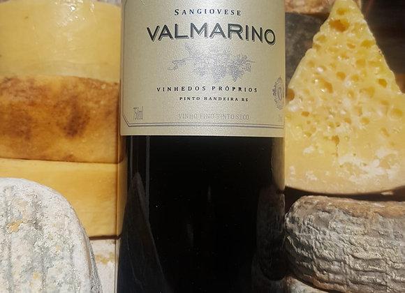 VALMARINO SANGIOVESE 2018