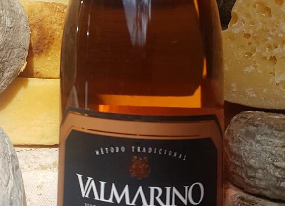 VALMARINO BRUT ROSÉ 2017