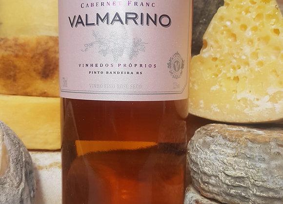 VALMARINO FRANC ROSÉ 2020