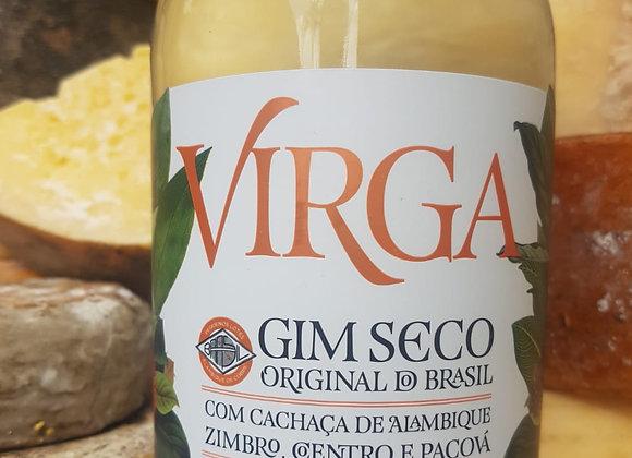 GIM VIRGA