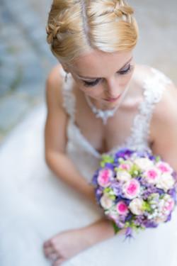 Hochzeitsfotografie Ingolstadt