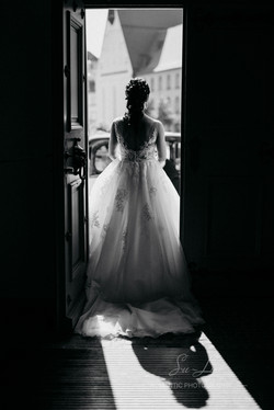 Su-Ly ROMANTIC PHOTOGRAPHY  (3 von 3)