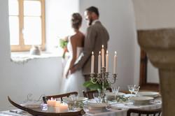 Wedding Photographer Europa