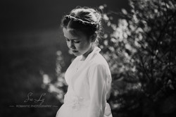 Su-Ly ROMANTIC PHOTOGRAPHY 1 (1 von 1)-9