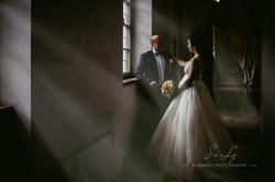 Su-Ly ROMANTIC PHOTOGRAPHY  (1 von 1)-3