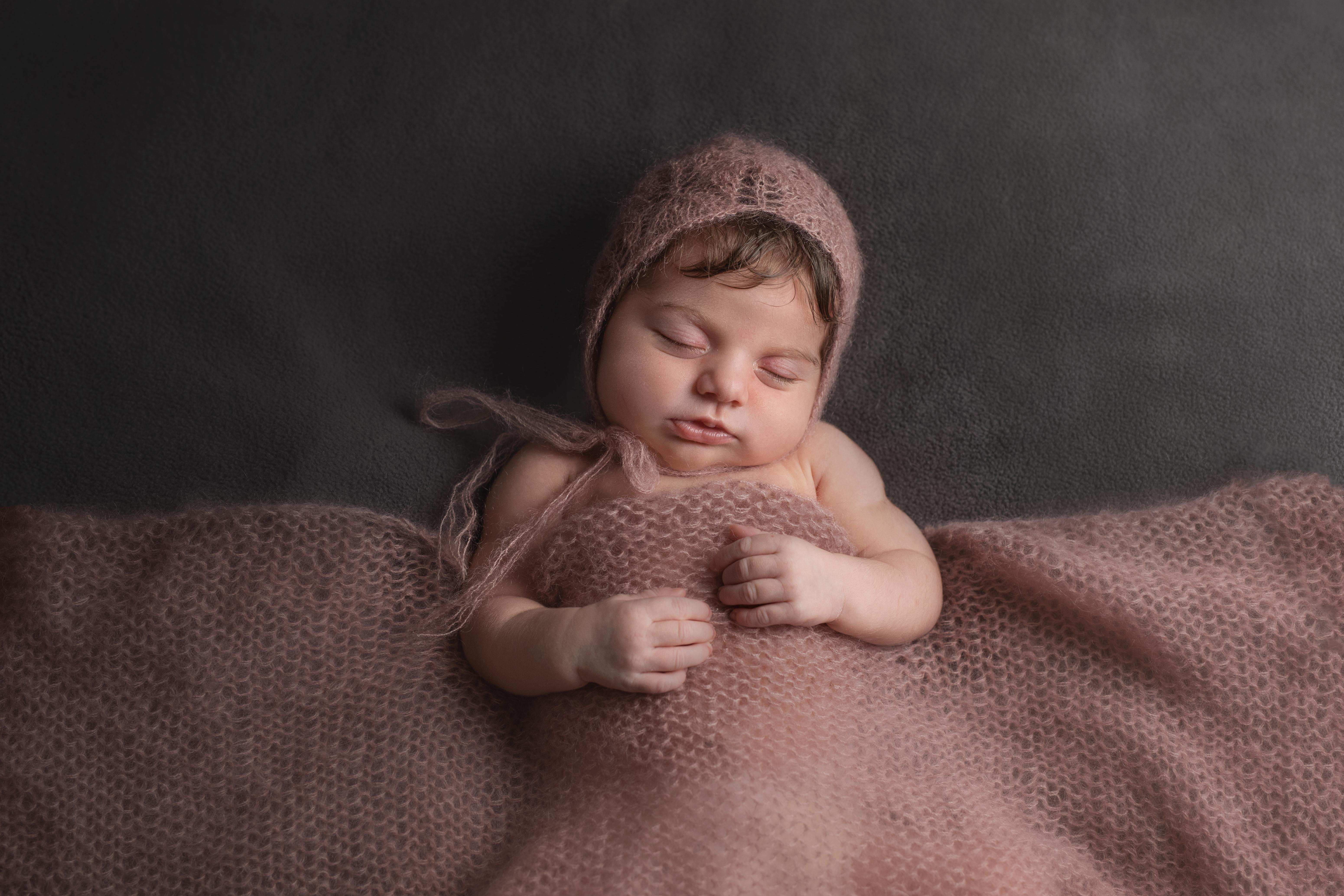 Newbornfotograf Ingolstadt