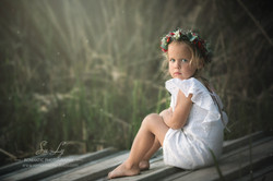 Su-Ly ROMANTIC-PHOTOGRAPHY--29