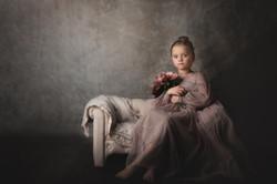 Su-Ly ROMANTIC-PHOTOGRAPHY--4